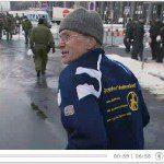 Ex-NPD Stadtrat Werner Klawun