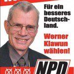 Werner Klawun