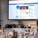 Andreas Szabo coacht Unternehmen und Vereine für ihre Social Media-Arbeit in unterhaltsamen Seminaren. In Dresden und überall sonst.